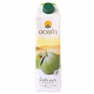 Гуава сок 1 л