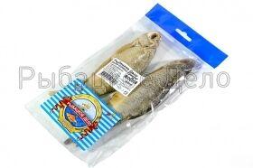 Вяленая рыбка! Вобла, Лещ, Щука! Идеально  к пиву! 🍻 — Лучшая вяленая рыбка к пиву! — Вяленые и сушеные