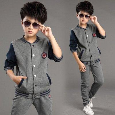 Распродажа ღ Одежда и обувь для всей семьиღ  — Одежда для мальчиков — Для мальчиков