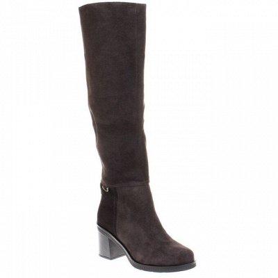 Madella и другие бренды.без рядов для всей семьи+уход — Женская обувь зима — Зимние