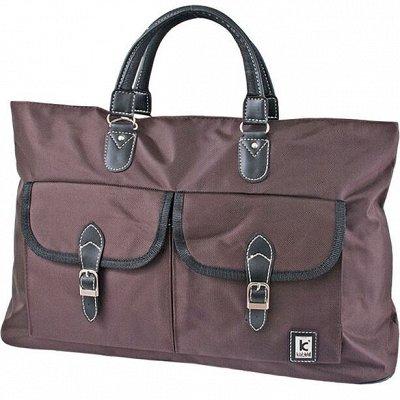 BAGSLAND: Долгожданные сумочки/перчатки  — ДОРОЖНЫЕ СУМКИ — Сумки, рюкзаки