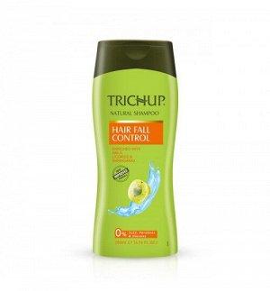 Тричап Для Волос шампунь от выпадения волос 200мл