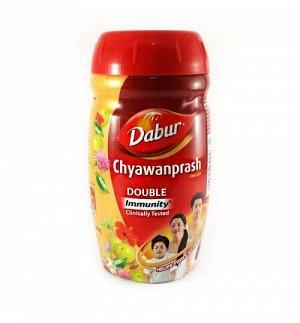 Dabur CHYAWANPRASH /Чаванпраш Авалеха Специаль 575g