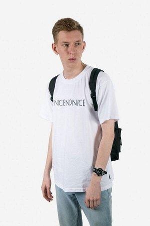 "Рюкзак Nicenonice Classic ""Однотонный"""