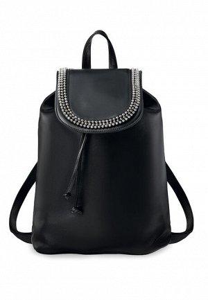 Рюкзак Grace, цвет чёрный