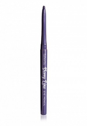 Гелевый карандаш для глаз Berry Line