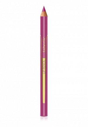 Контурный карандаш для губ «Ультрамодерн»