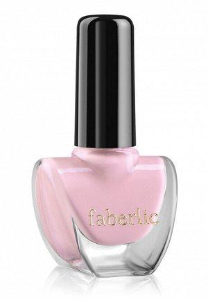 Антивозрастное средство для ногтей «Гладкость и блеск»