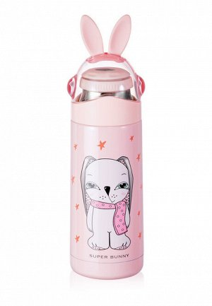Термос Super Bunny