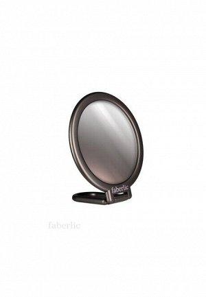 """Зеркало настольное двухстороннее """"Faberlic"""""""