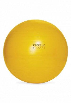 Мяч для фитнеса, 75 см