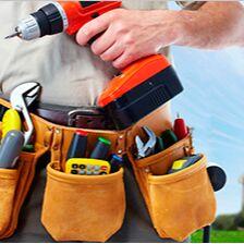 🍀LEROY MERLIN🍀Дом для дома! — 15-40% Товары для ремонта / строительные материалы — Для ремонта
