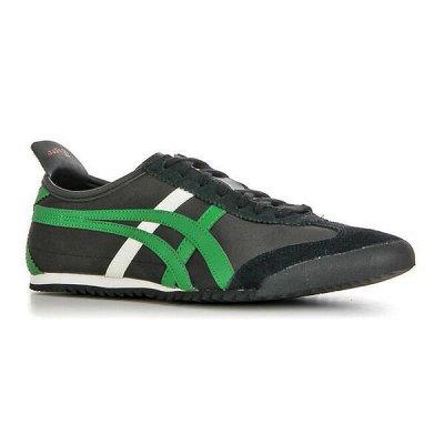BRITISH KNIGHTS - много разной мужской обуви, без рядов! — РАСПРОДАЖА-мужские кроссовки — Текстильные