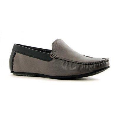 BRITISH KNIGHTS - много разной мужской обуви, без рядов! — РАСПРОДАЖА-мужские мокасины — Мокасины