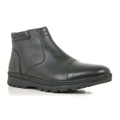 BRITISH KNIGHTS - много разной мужской обуви, без рядов! — РАСПРОДАЖА-мужские сапоги — Сапоги