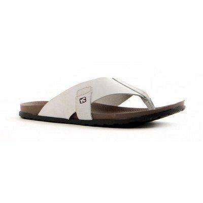 BRITISH KNIGHTS - много разной мужской обуви, без рядов! — РАСПРОДАЖА-мужские сланцы — Пантолеты, шлепанцы