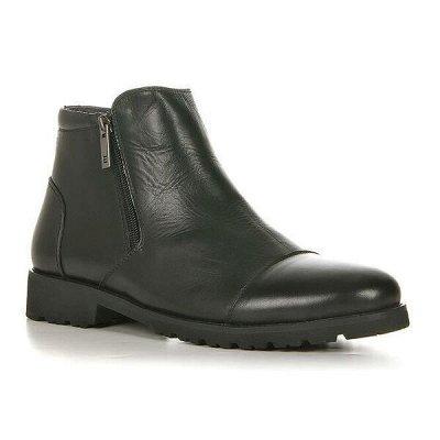 BRITISH KNIGHTS - много разной мужской обуви, без рядов! — мужские ботинки — Высокие
