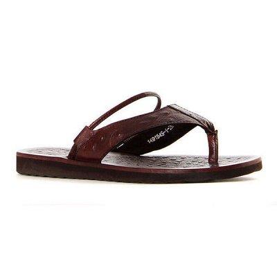 BRITISH KNIGHTS - много разной мужской обуви, без рядов! — мужские сланцы — Пантолеты, шлепанцы