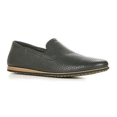 BRITISH KNIGHTS - много разной мужской обуви, без рядов! — мужские туфли — Кожаные