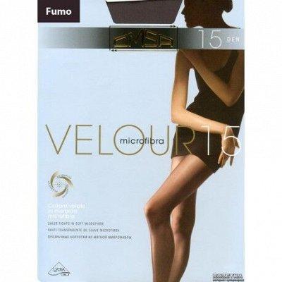 Распродажа Triumph♛ Felina по стоковым ценам!     — Колготки Италия — Колготки, носки и чулки