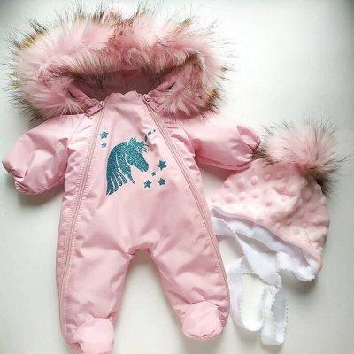 Куклы с гардеробом и без — Одежда для кукол ростом от 38 см (доставка от 14 дней) — Куклы и аксессуары
