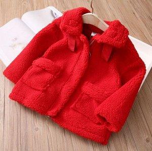 Куртка (ЗИМА) BabyKids Element a508