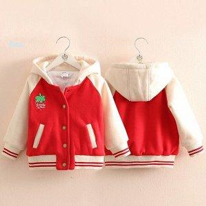 Куртка BabyKids Element 9231