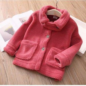 Куртка BabyKids Element a509