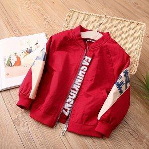 Куртка BabyKids Element a228