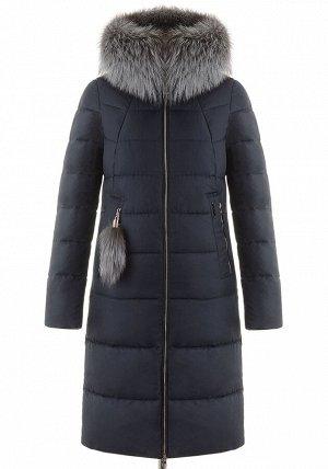 Зимнее пальто GB-9932