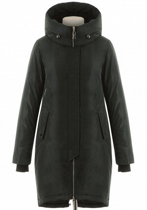 Пальто-еврозима COV-918