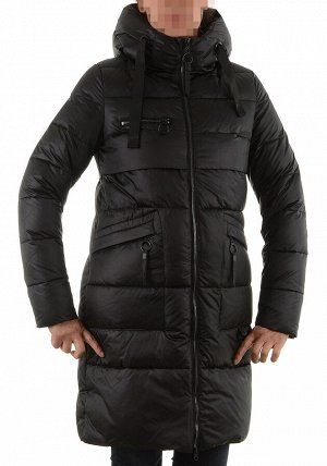 Зимнее пальто QP-8822