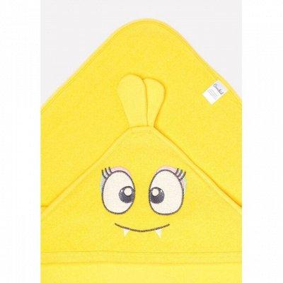 CROCKID — Лучшая одежда для тех кто растет! АКЦИЯ, Выгодно — Для новорожденных. Пледы, пеленки, простыни — Пеленки