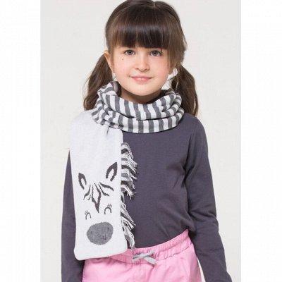 CROCKID - Лучшая одежда для тех кто растет! АКЦИЯ, Выгодно!  — Для девочек. Шарфы, перчатки, варежки и манишки — Перчатки и варежки