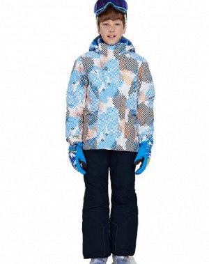 Костюм Горнолыжные костюмы Phibee  Температурный режим: до -30 градусов (без термобелья и флиса). Ткань дышащая мембрана не продуваемая, непромокаемая, наполнитель – полиэфирное волокно  Прочная износ