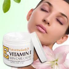 Солнцезащитные крема, Защита и Увлажнение! — Безупречная кожа! ХИТ-Египетская МАГИЯ! — Для лица