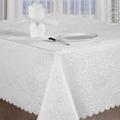 Текстиля для кухни - Огромный выбор, отличные цены ! — Наборы столового белья — Клеенки и скатерти