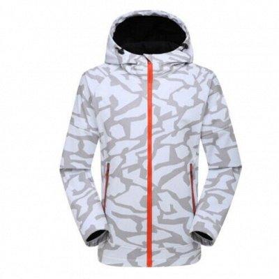 Суперские лыжные костюмы! Куртки, штаны детям и взрослым — Утепленные куртки — Куртки