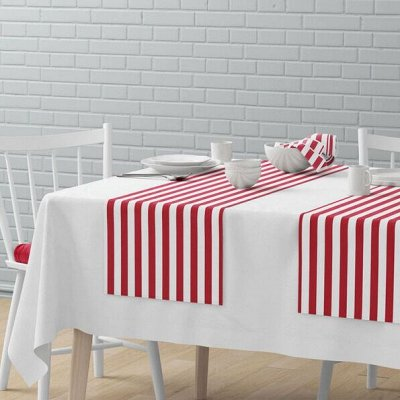 Текстиля для кухни - Огромный выбор, отличные цены ! — Дорожки на стол — Салфетки для сервировки
