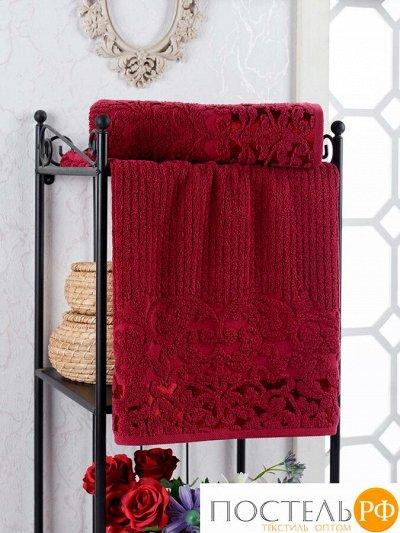 ОГОГО Какой Выбор Домашнего Текстиля — Полотенца 50x90 см. — Полотенца