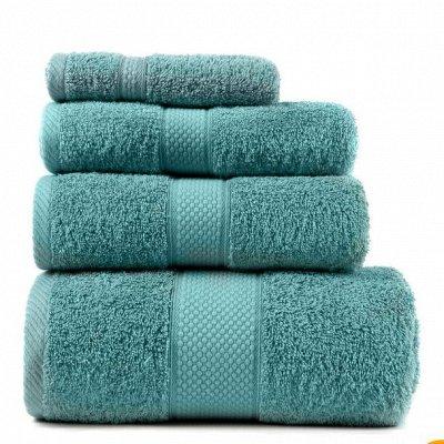 Текстиль для ванны-Огромный выбор. Полотенца. Халаты.Коврики — Полотенца банные — Полотенца