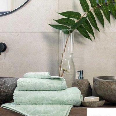 Текстиль для ванны-Огромный выбор. Полотенца. Халаты.Коврики — Полотенца банные.. — Полотенца