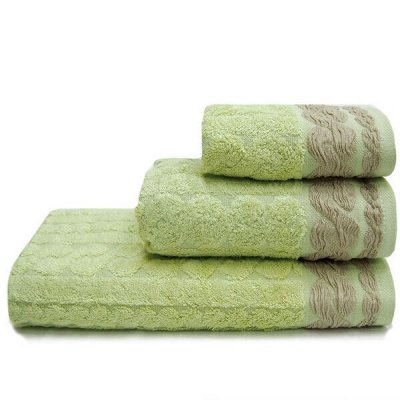 Текстиль для ванны-Огромный выбор. Полотенца. Халаты.Коврики — Полотенца банные… — Полотенца