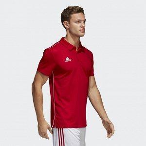 Рубашка поло мужская, Adi*das