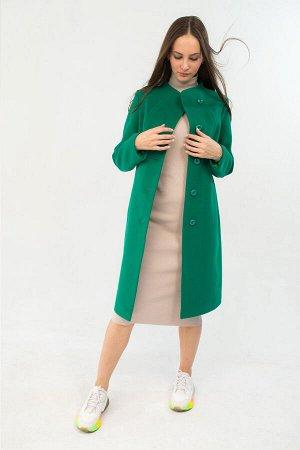 """Пальто """"Адель"""""""