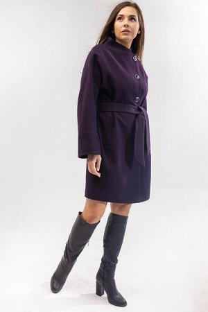 Пальто женское демисезон