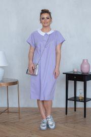 Платье 45767-1