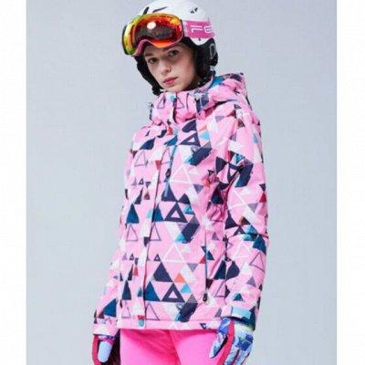 Суперские лыжные костюмы! Куртки, штаны детям и взрослым — Мужские и женские куртки — Куртки и ветровки