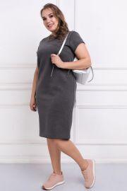 Платье 42638-1