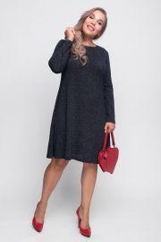 Платье 40440-1